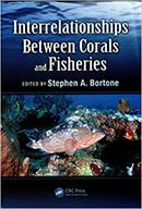 Interrelationships between corals and fisheries
